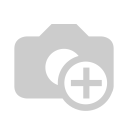 Galleta Rookies Choco Chip Hazelnut 40 gr